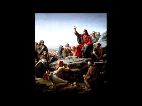 Часть 76 Толкование Евангелия Притча о Фарисее и мытаре