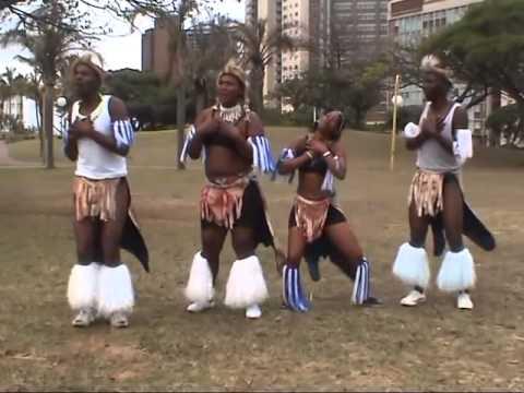 Ithwasa Lekhansela Shembe