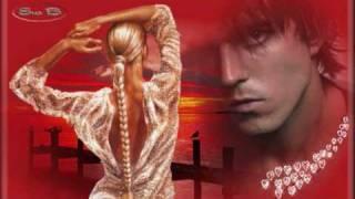 Gambar cover RITA-GUERRA-GOSTAR DE TI..wmv