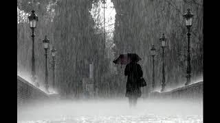 Akustik Lagu Terbaik Saat Hujan