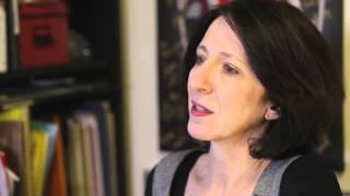 Designing Broadway: SCHOOL OF ROCK Set & Costume Designer Anna Louizos