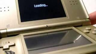 Fix R4 Loading Screen Freeze Error