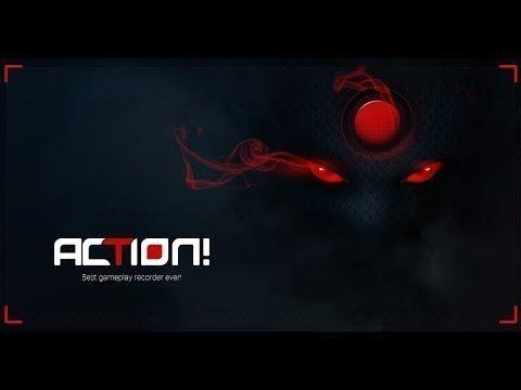 codigo de activacion action mirillis serial number 1