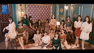 【MV Full】Palusot Ko'y Maybe / MNL48 Team NIV