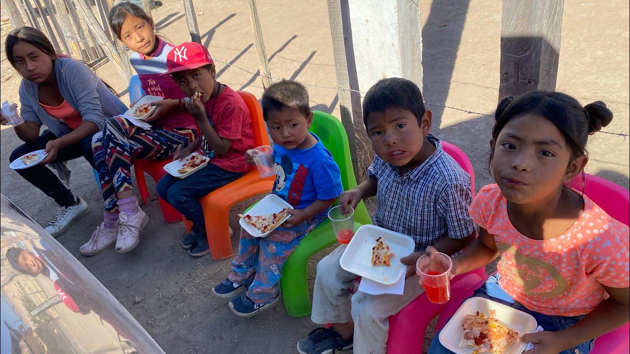 Con un huevo y muchas tortillas comían todos, Valeria lloro del dolor muela🦷, #LaFamiliaDe10