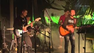 В. Цой 13 августа 2011. рок клуб