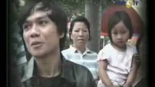 Kick Andy Para Bupati yang Berprestasi.8/19