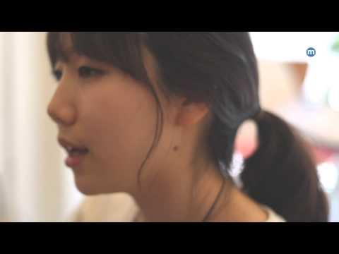하이디 하이디(Heidy) - 아빠 [Official Liveclip] - 리틀송뮤직(littlesong music)