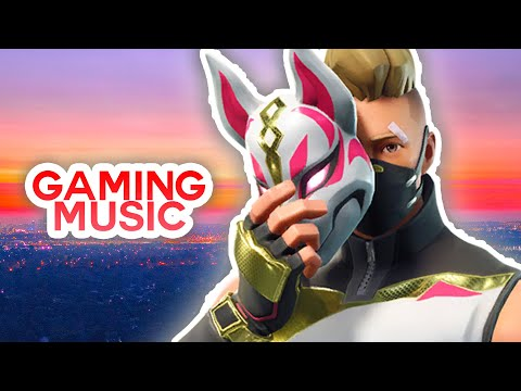 Best Songs for Playing Fortnite #13🎮1H Gaming Music🎮Best Music Mix🎮Best Gaming Music Mix 2019