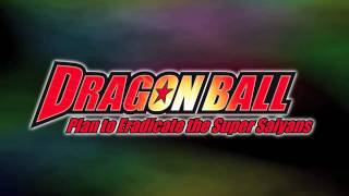 Dragon Ball Raging Blast 2 Trailer/Battle of Omega Download Mp3 Ps3/Xbox360 HD