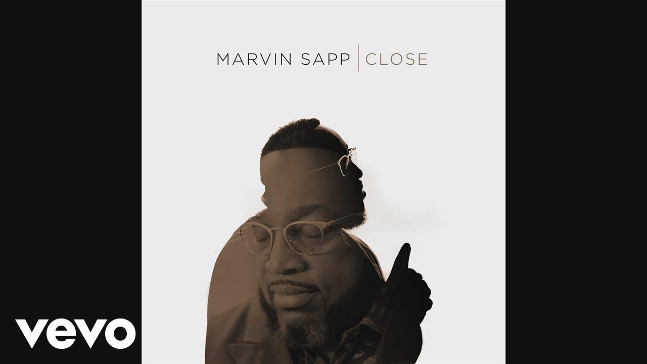 Marvin sapp here i am zip download
