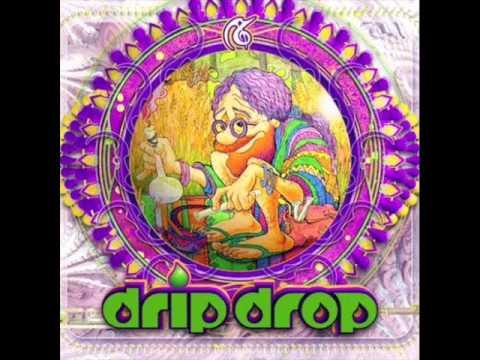 Drip Drop, Kabayun - Levels of Consciousness (Original Mix)