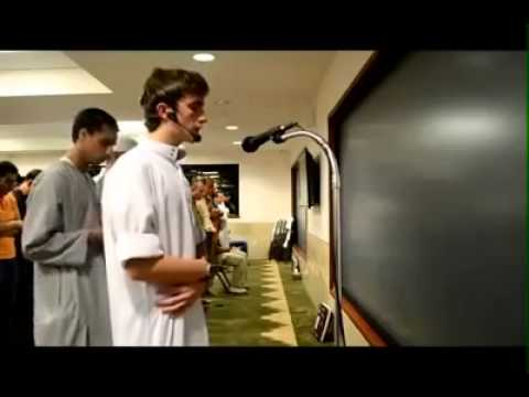 Best Quran Reciters in the World 5 YouTube