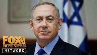Netanyahu's future as prime minister is uncertain: Report