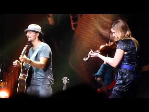 Jason Mraz - Vancouver BC - 9-21-2012 - FULL SHOW Multi CAM MIX