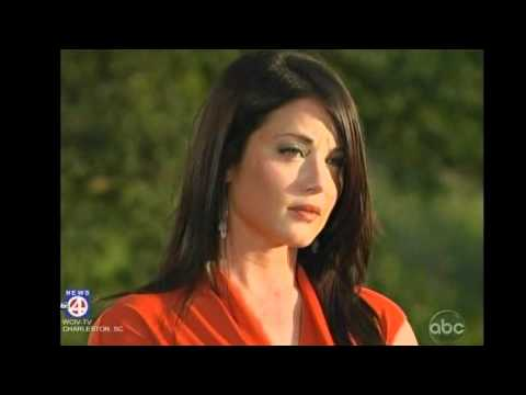 Bachelor 15 Week 9 Preview