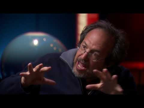 Lee Smolin - Why is the Quantum so Strange?