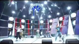 Дискотека Авария - Х.Х.Х.И.Р.Н.Р. (Live)