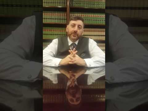 Legal Malpractice lawyer Martin Asatrian