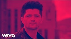 The Script - Man On A Wire (Official Music Video)