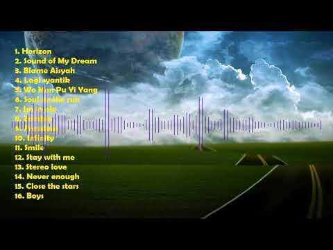 MIXTAPE BREAKBEAT - ENA ENA #Req CRIS Mix  by  r a v i e r e