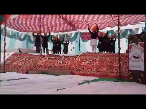 Akal academy ahmdpur darewala