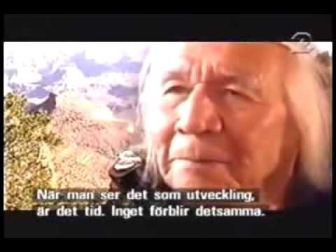 пророчества Американских индейцев об Америке и Мире