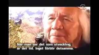 видео: пророчества Американских индейцев об Америке и Мире