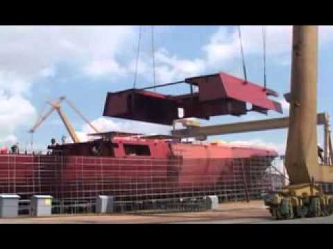 Nice Video about the Turkish defence Industrie