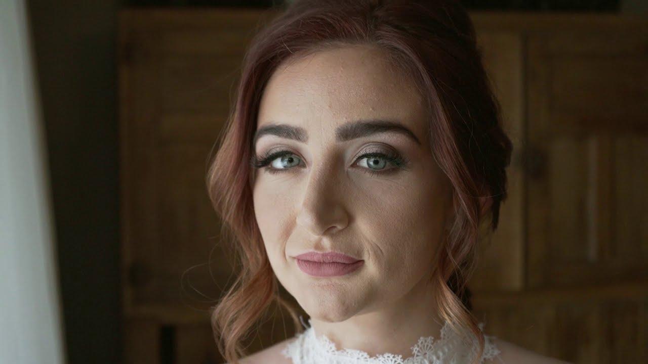 Victoria & Jeff // Wedding Teaser // The Lakeview Hamilton, ON