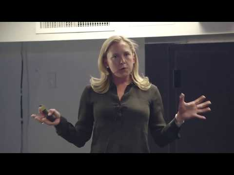 How To Hire Top Sales Talent That Doesn't Suck | Carolyn Betts