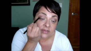 Romantic Rose Gold Makeup Tutorial Thumbnail
