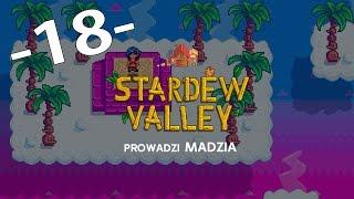 Stardew Valley #18 - Dzień z Emily