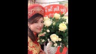 Bác Hồ một tình yêu bao la - Thu Hương - 30/04/2014