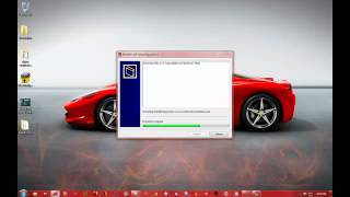 How to download install and play need for speed underground 2 free