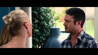 Carly meeting Kate's brother (The Other Woman)