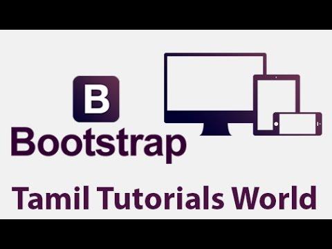 Bootstrap Textarea Working