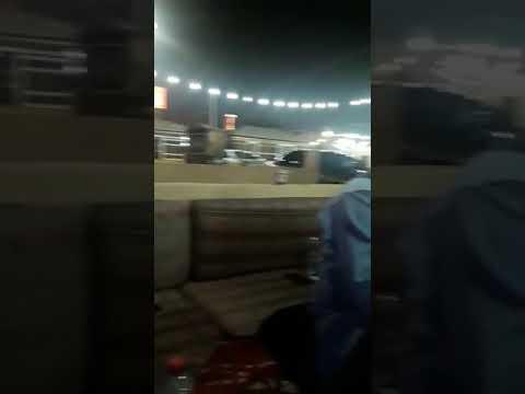 Tempat Kuliner ternyaman Di Makkah dgn Suasananya...Handling Haji Umrah BEMM HNDLING GROUP
