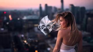 N.E.R.D. - Lapdance (Dyro Bootleg)