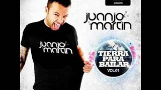 Juanjo Martin Feat. Rebeka Brown - I Believe In Dreams (Original Mix)