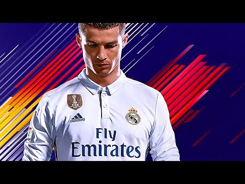 fifa 18  official trailer