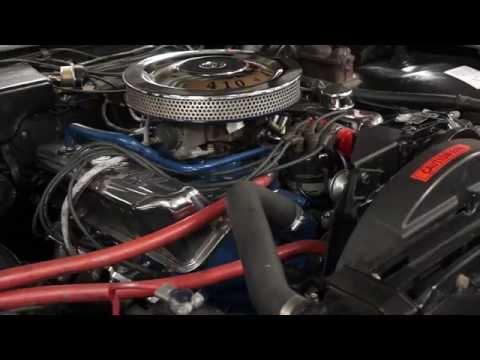 Lost in the 50's American Classic Car Museum: Classic Restos - Series 28