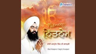 Download Mp3 Japji Sahib