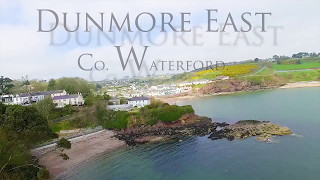 Dunmore East