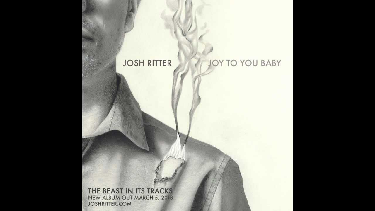 josh-ritter-joy-to-you-baby-from-the-beast-in-its-tracks-2013-dougrice