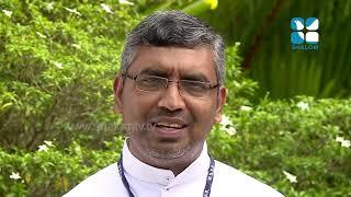 February 21,2020 Karuthum Karangal E;01 Malankara Social Service Society