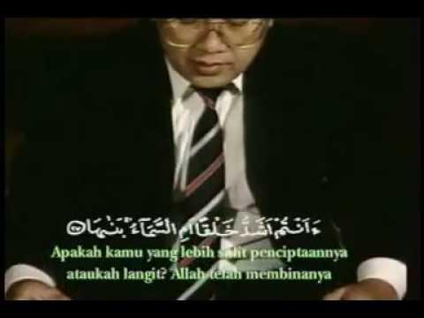 """H.Nanang Qosim Z.A """" JUS AMMA """""""