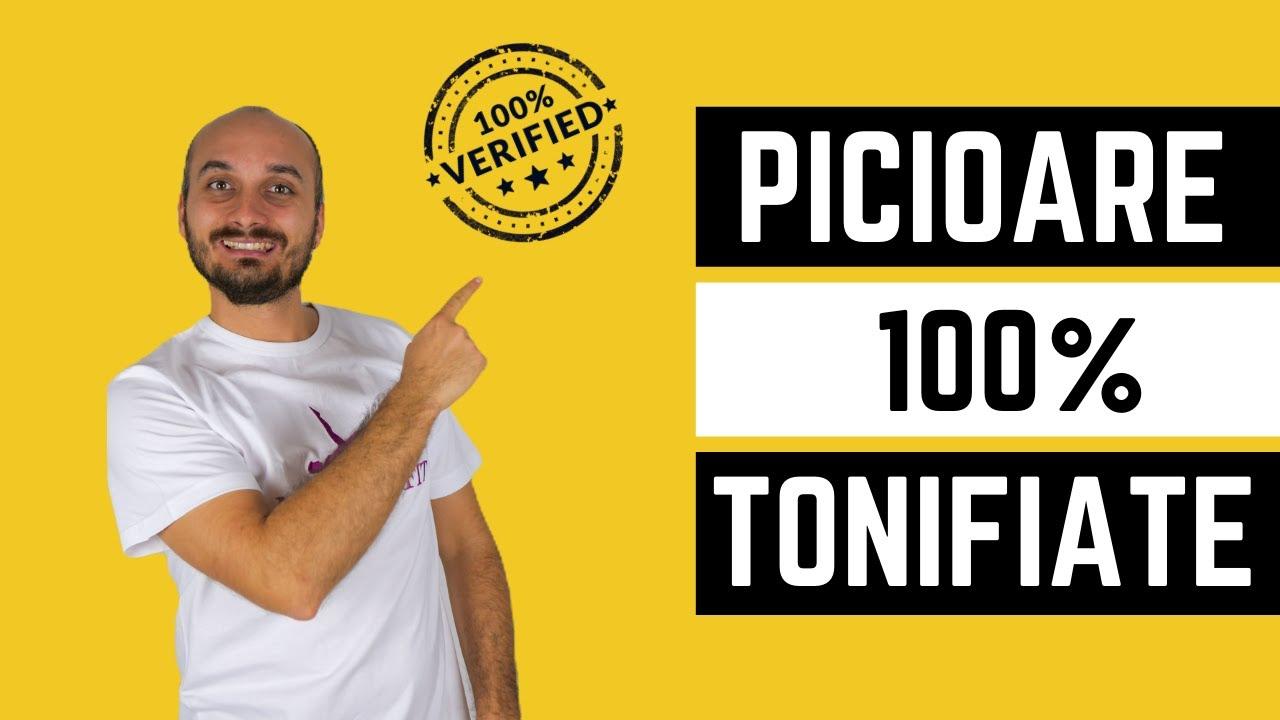 Antrenament 9- Challenge- Vreau să am un stil de viață sănătos