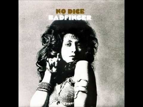 Badfinger - No Matter What (2010 - Remaster) HD