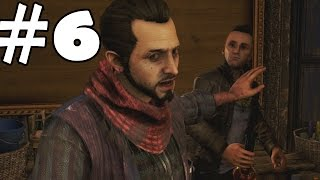 Far Cry 4 Walkthrough Part 6 Gameplay YouTube Event PS4 Preview 1080p HD Let's Play